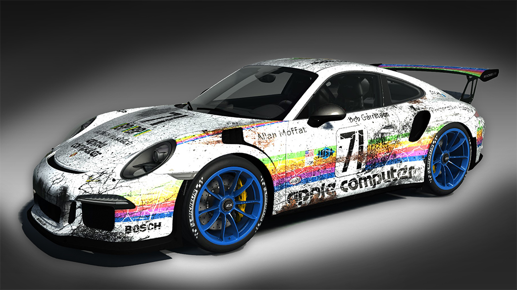 KS_Porsche_911_GT3RS_apple_distressed.jpg