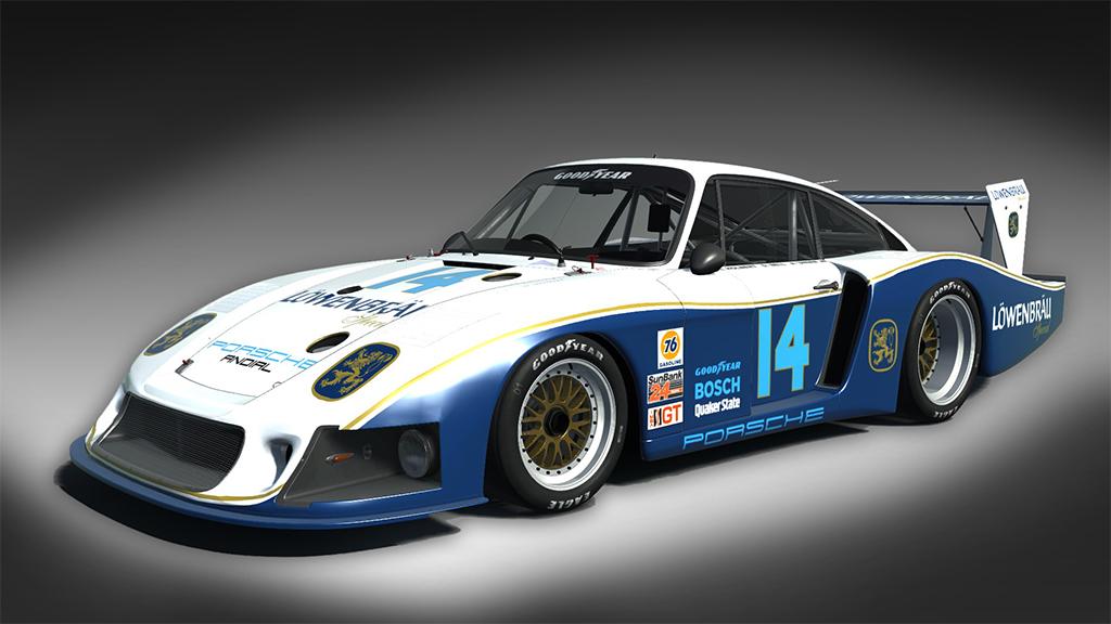 KS_Porsche_935-78_MD_Loewenbraeu_14.jpg