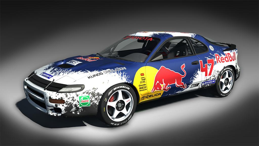 KS_Toyota_Celica_ST185_Red_Bull.jpg