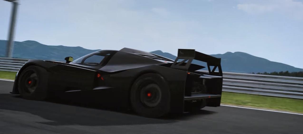 KTM Header.jpg