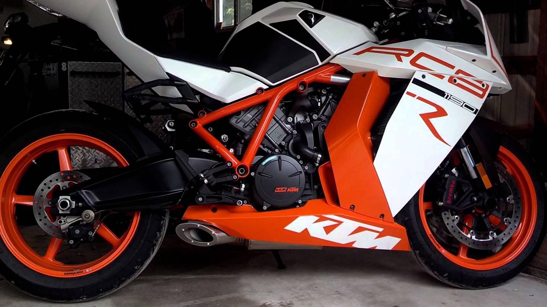 KTM RC8_000.jpg
