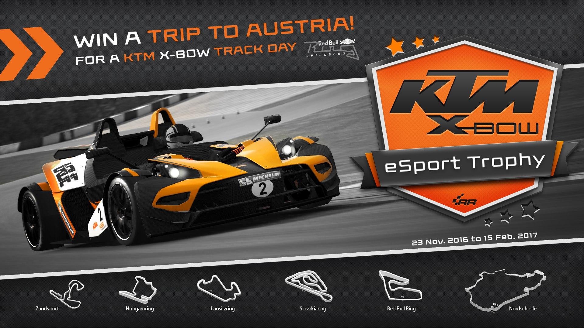 KTM X-Bow RR eSports Trophy - R3E.jpg