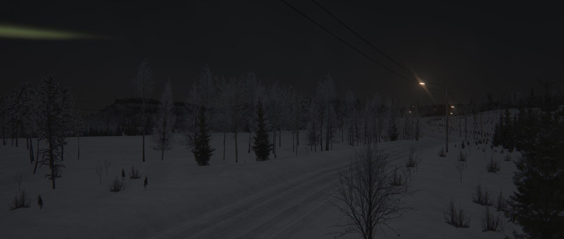 Kuadonvaara_sprint_night.jpg