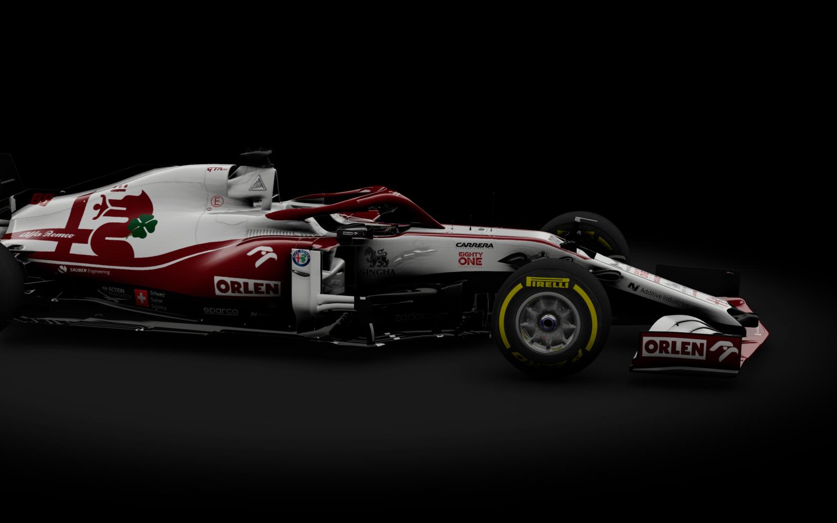 Kubica Alfa.jpg