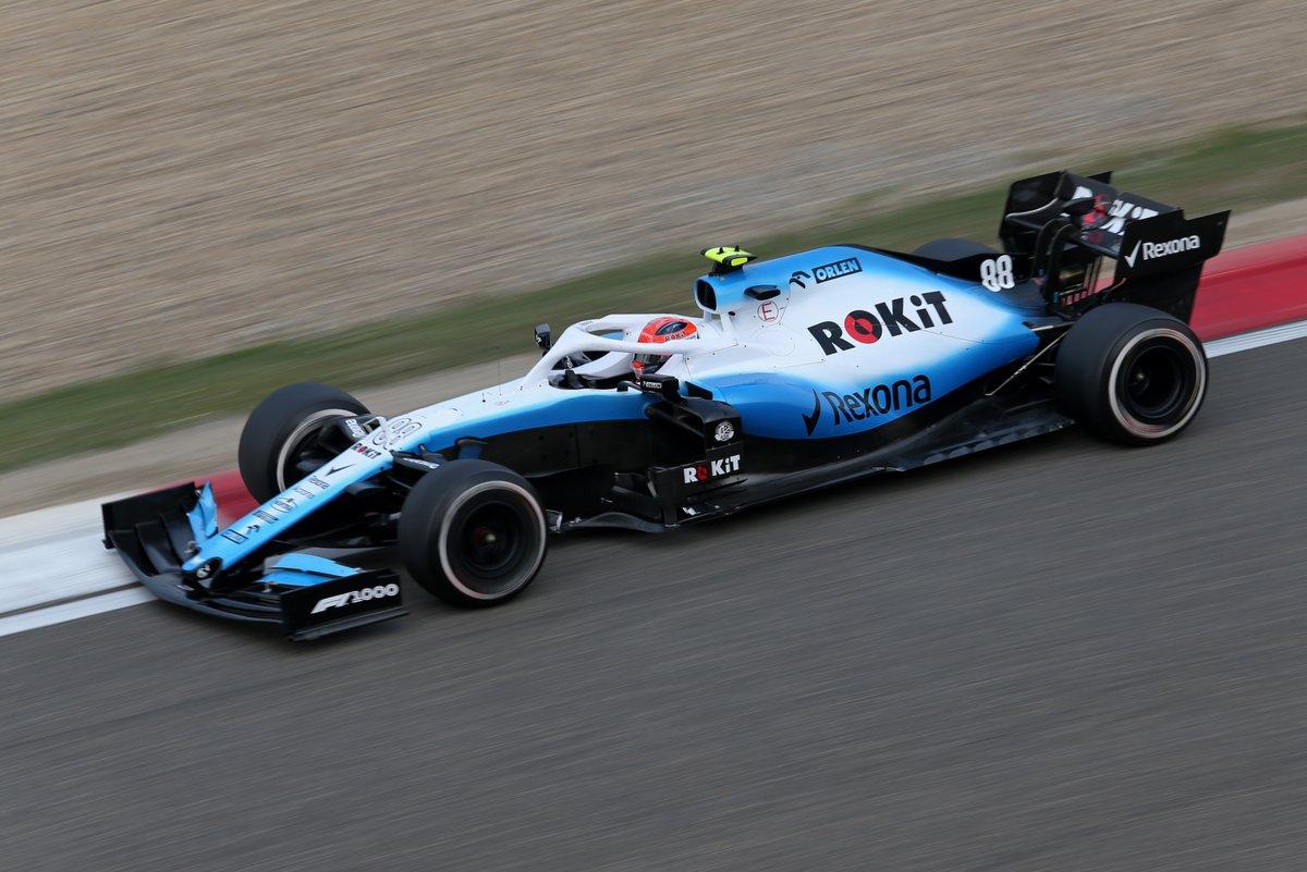 Kubica - Racing Point Interest 3.jpg