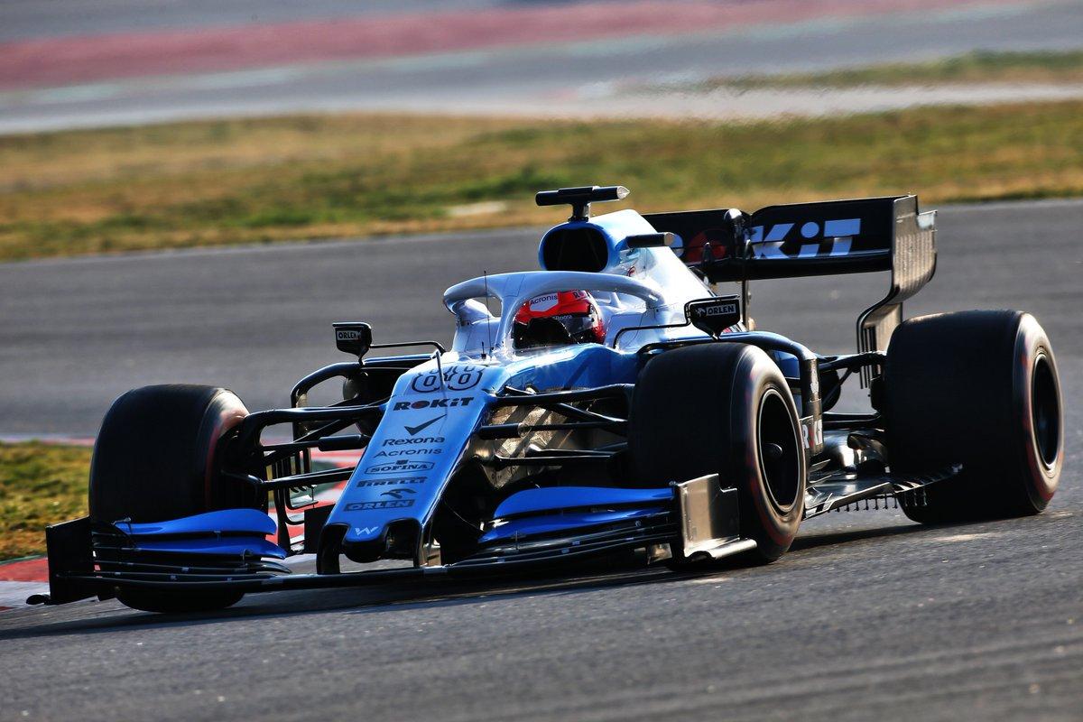 Kubica - Racing Point Interest 4.jpg