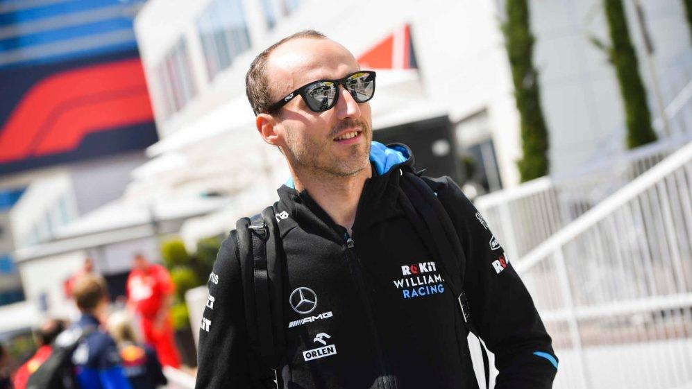 Kubica - Racing Point Interest.jpg