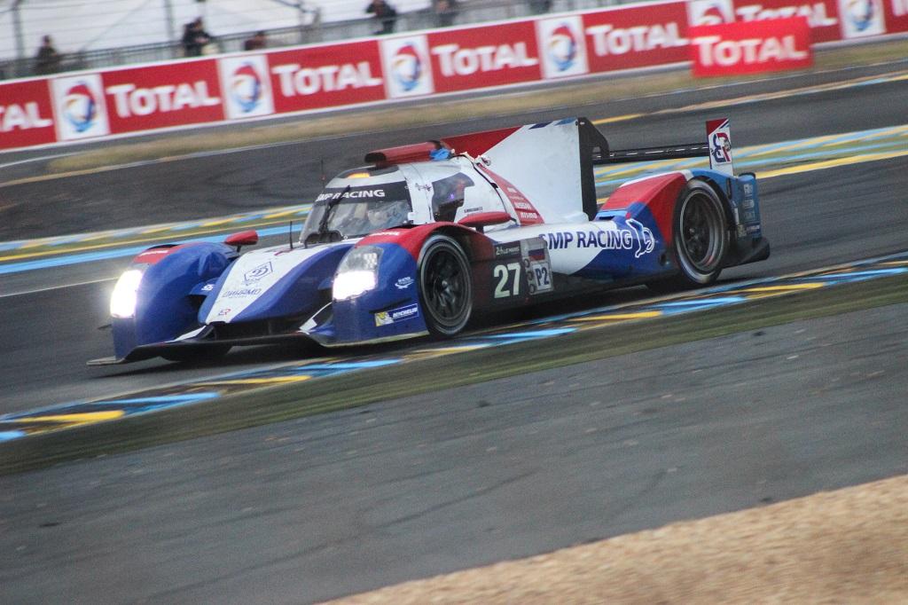 Kubica SMP Racing.jpg
