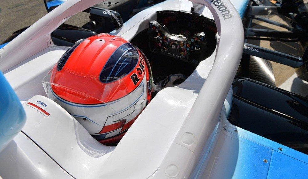 Kubica to DTM 3.jpg
