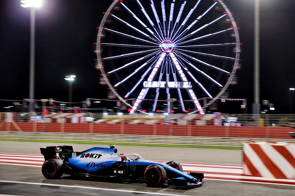 Kubica Williams Struggles  2.jpg