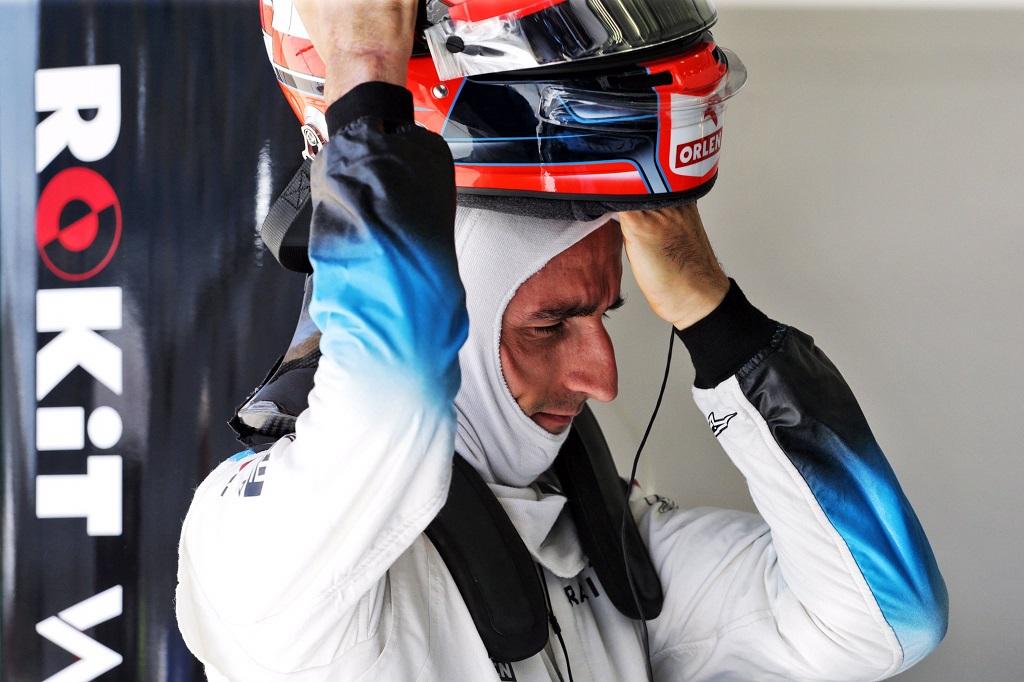 Kubica Williams Struggles .jpg