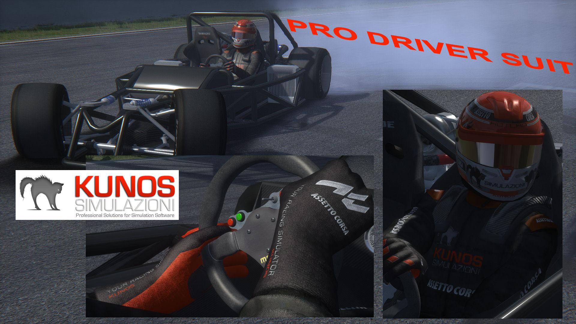 KUNOS Pro.jpg