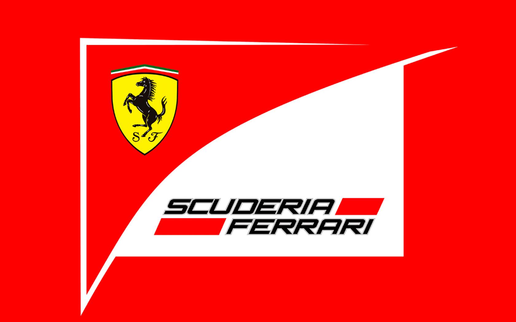 Kvyat Secures Ferrari Deal.jpg
