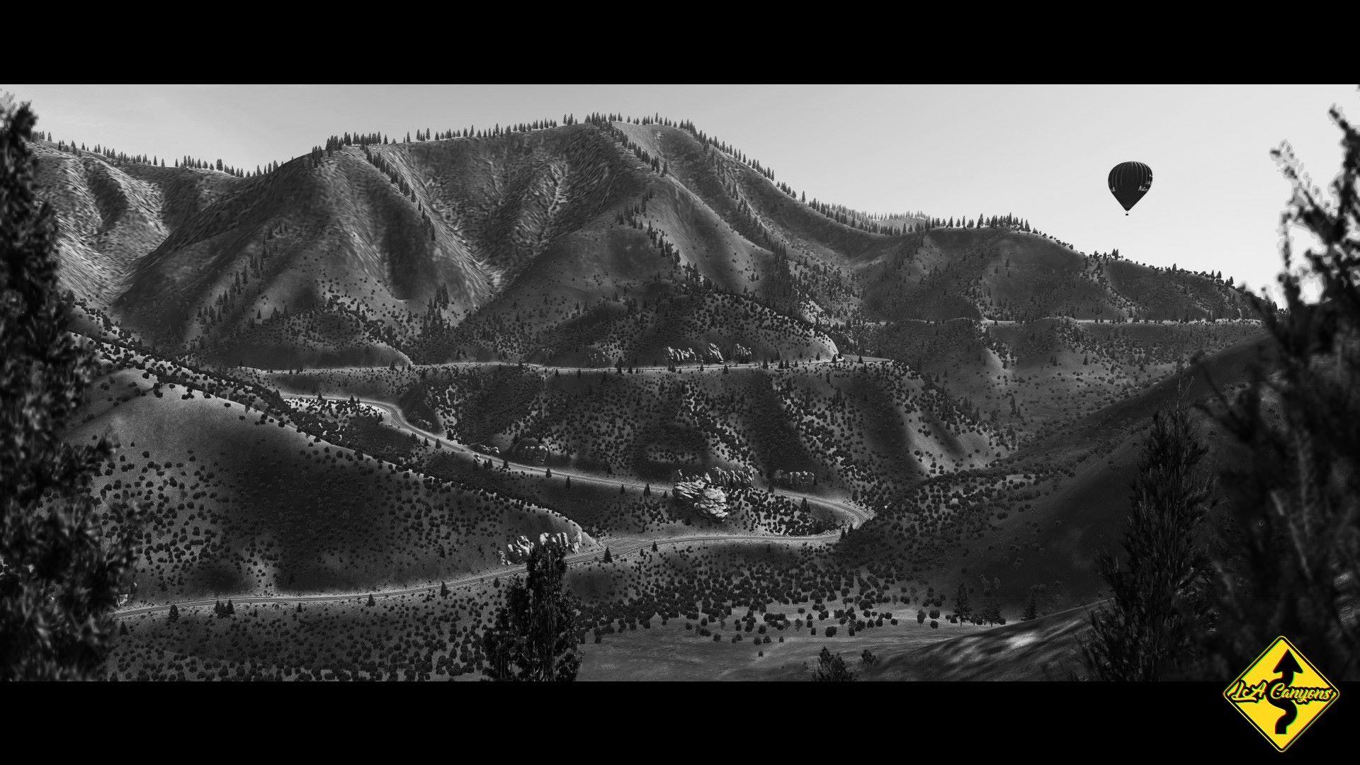 LA Canyons 4.jpg