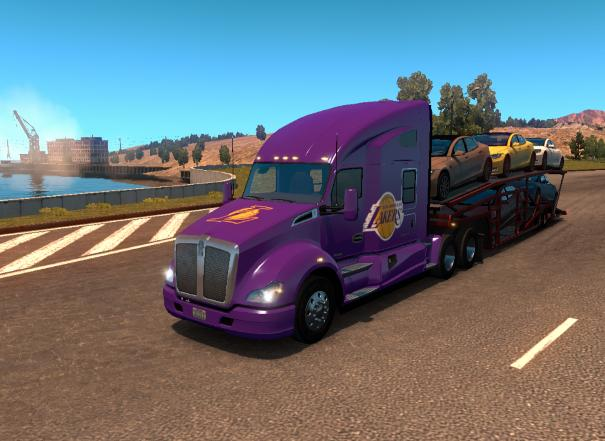 la-lakers-skin-kenworth-t680-compatible-with-all-current-versions_1.png.jpg
