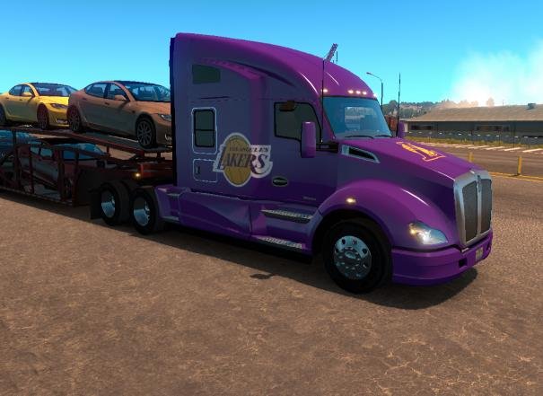 la-lakers-skin-kenworth-t680-compatible-with-all-current-versions_2.png.jpg