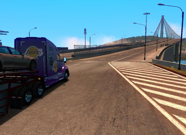 la-lakers-skin-kenworth-t680-compatible-with-all-current-versions_3.png.jpg
