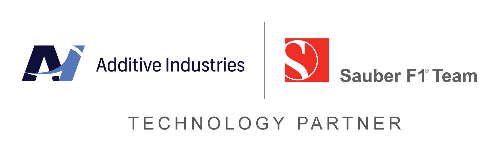 labellingelement-additiveindustries-designation.jpg