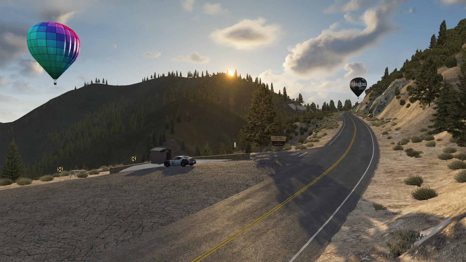 Ruta 15/03/2020 L.A. Canyons Lac_1-0_c-jpg
