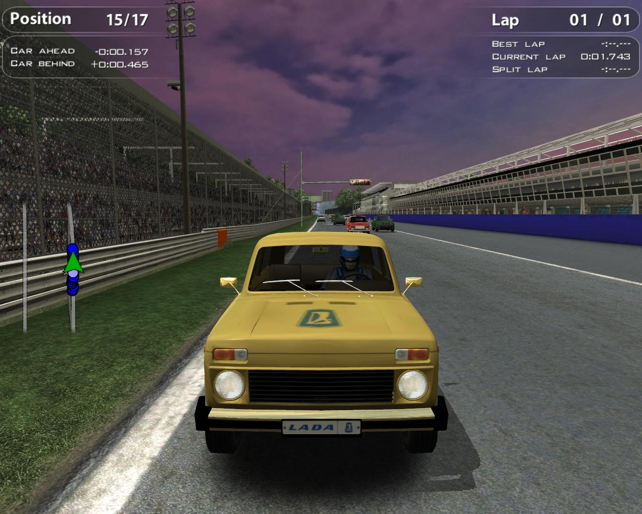lada niva 101c yellow.png
