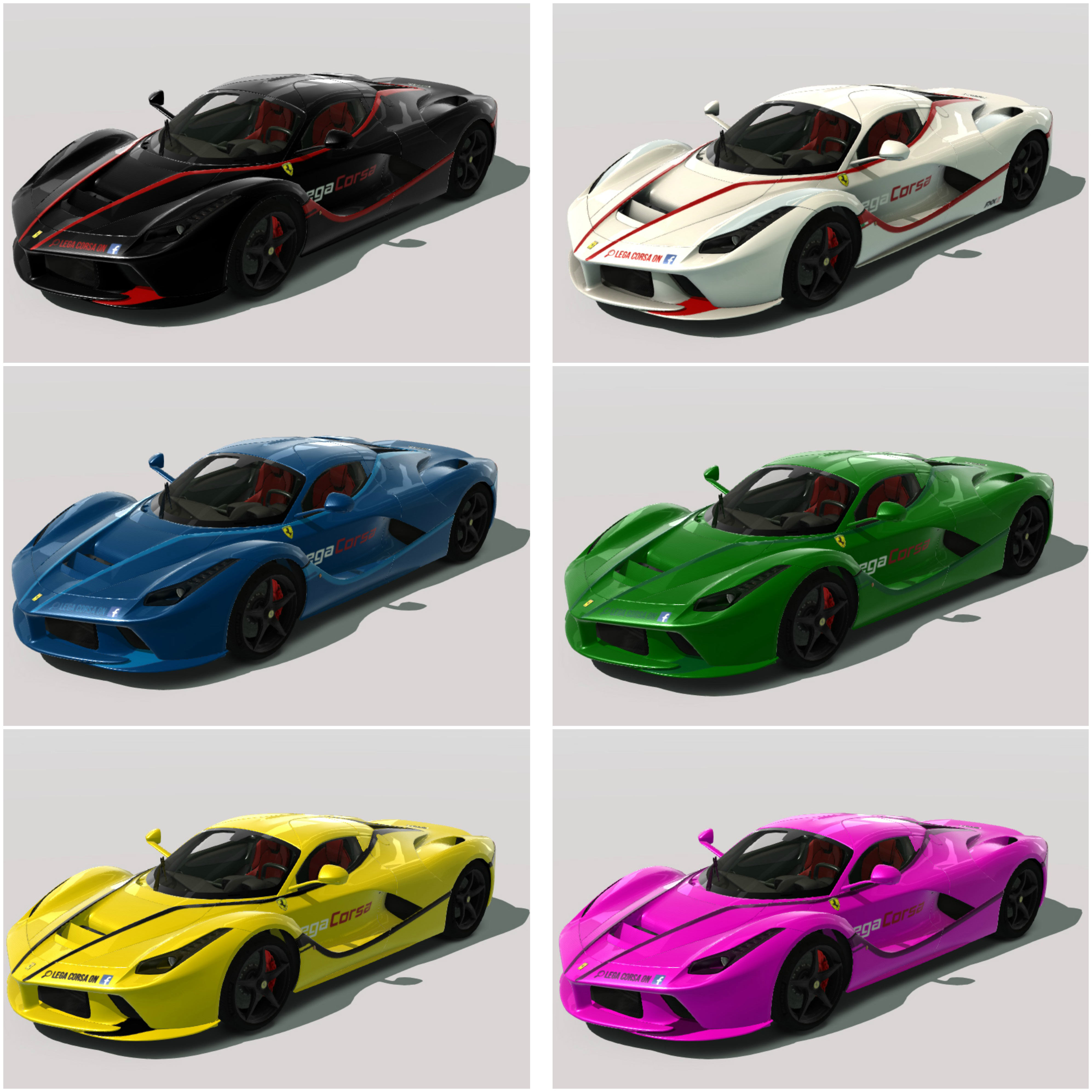 laferrari-collage-1w.jpg