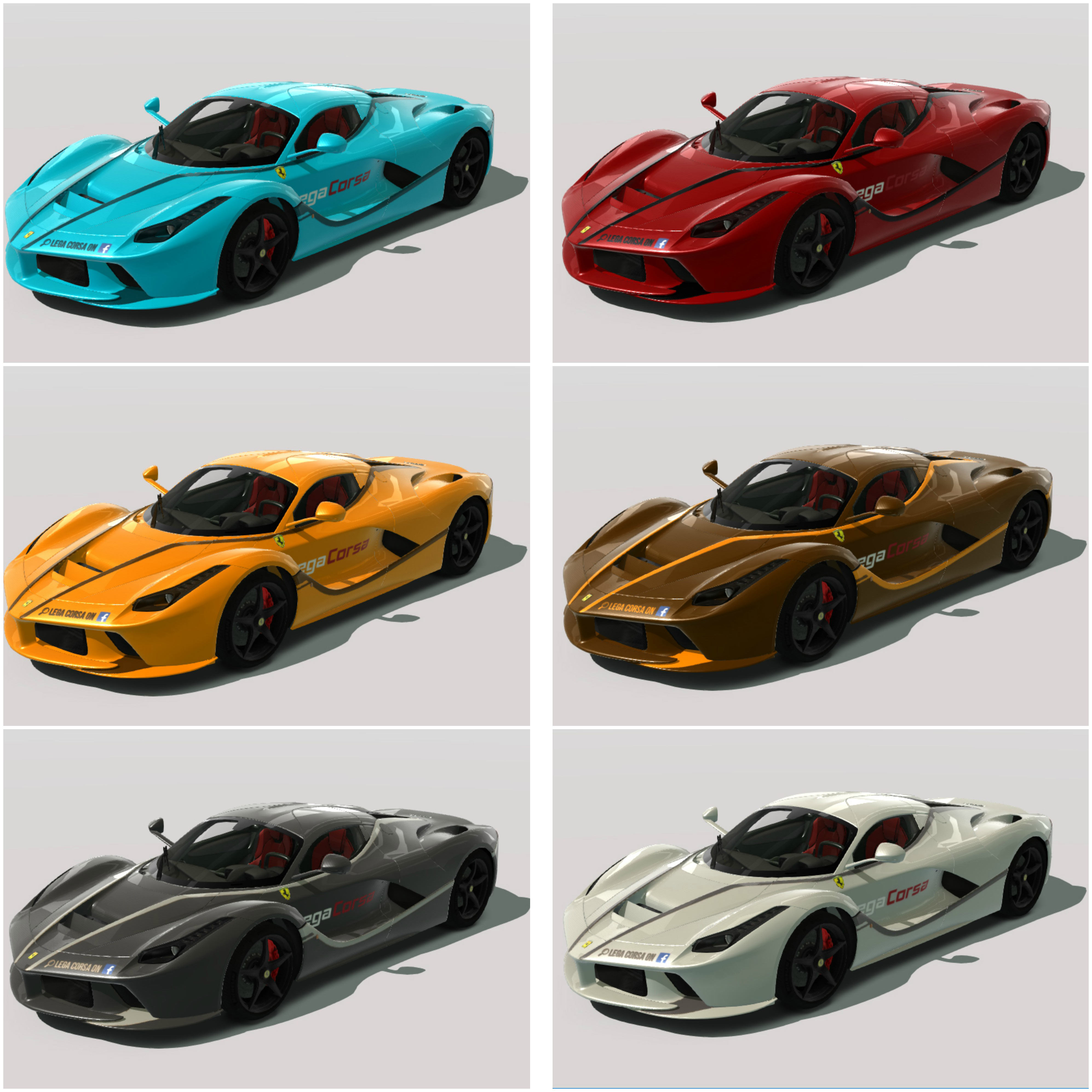 laferrari-collage-2w.jpg