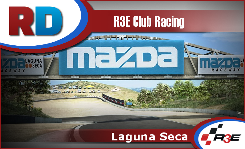 Laguna Club Race this week.png