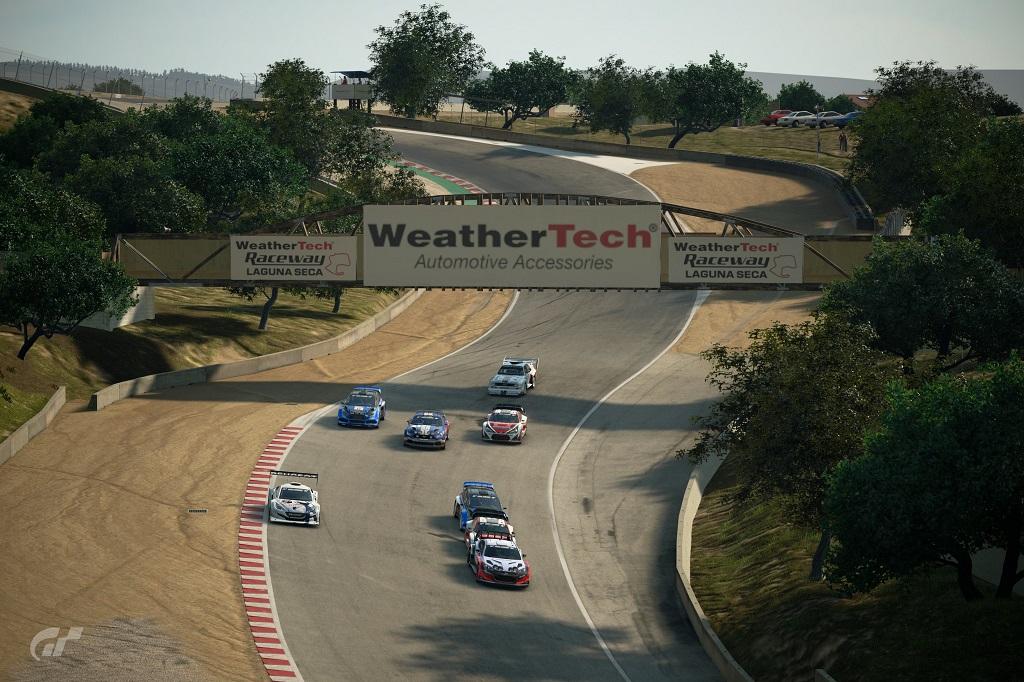 Laguna Seca GT Sport 3.jpg