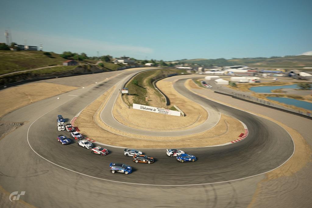 Laguna Seca GT Sport 6.jpg