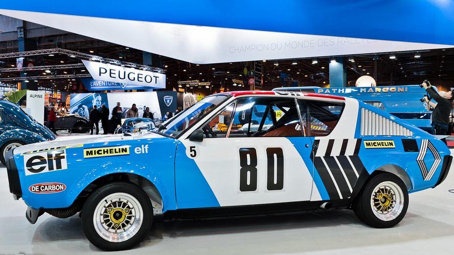 LaHepta Renault 17 Gordini Ronde Internationale Vercors-Vivarais 1975.JPG