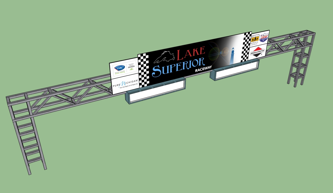 Lake Superior Start Finish Sign.jpg