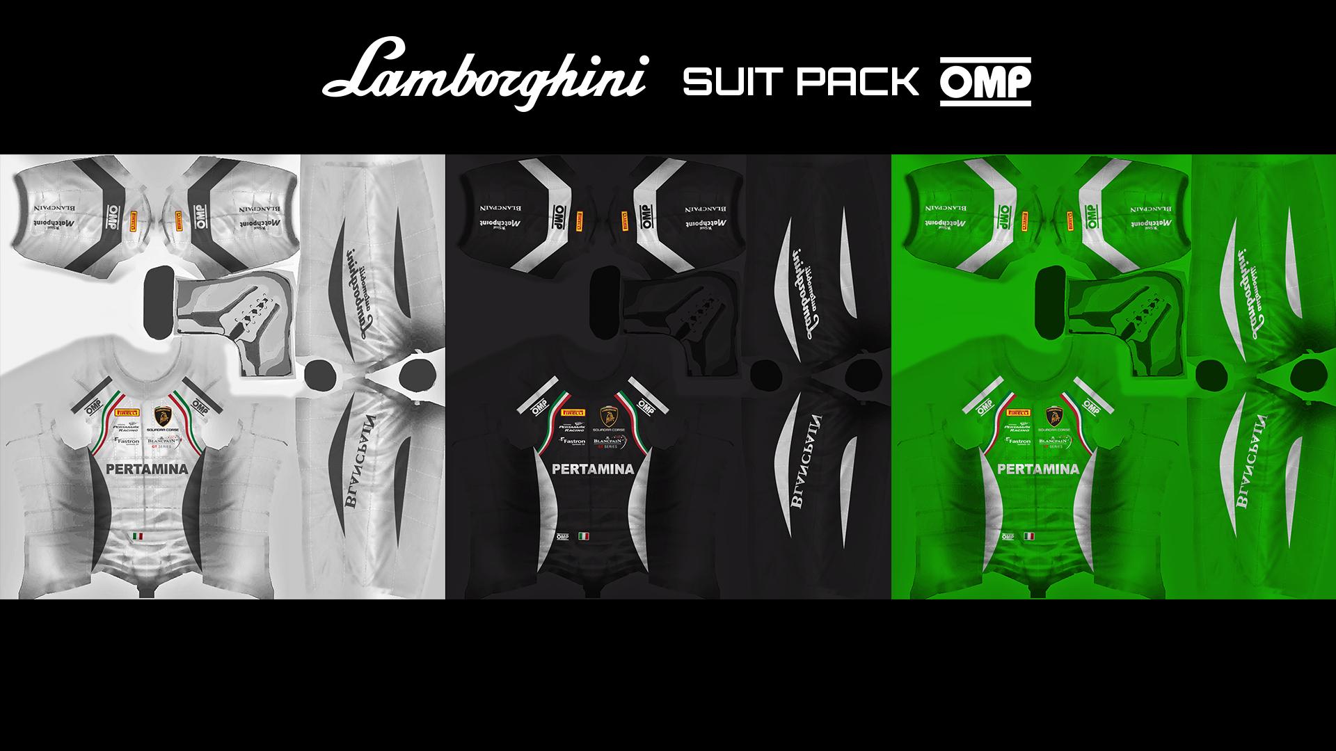 Lambo_Suit_pack.jpg