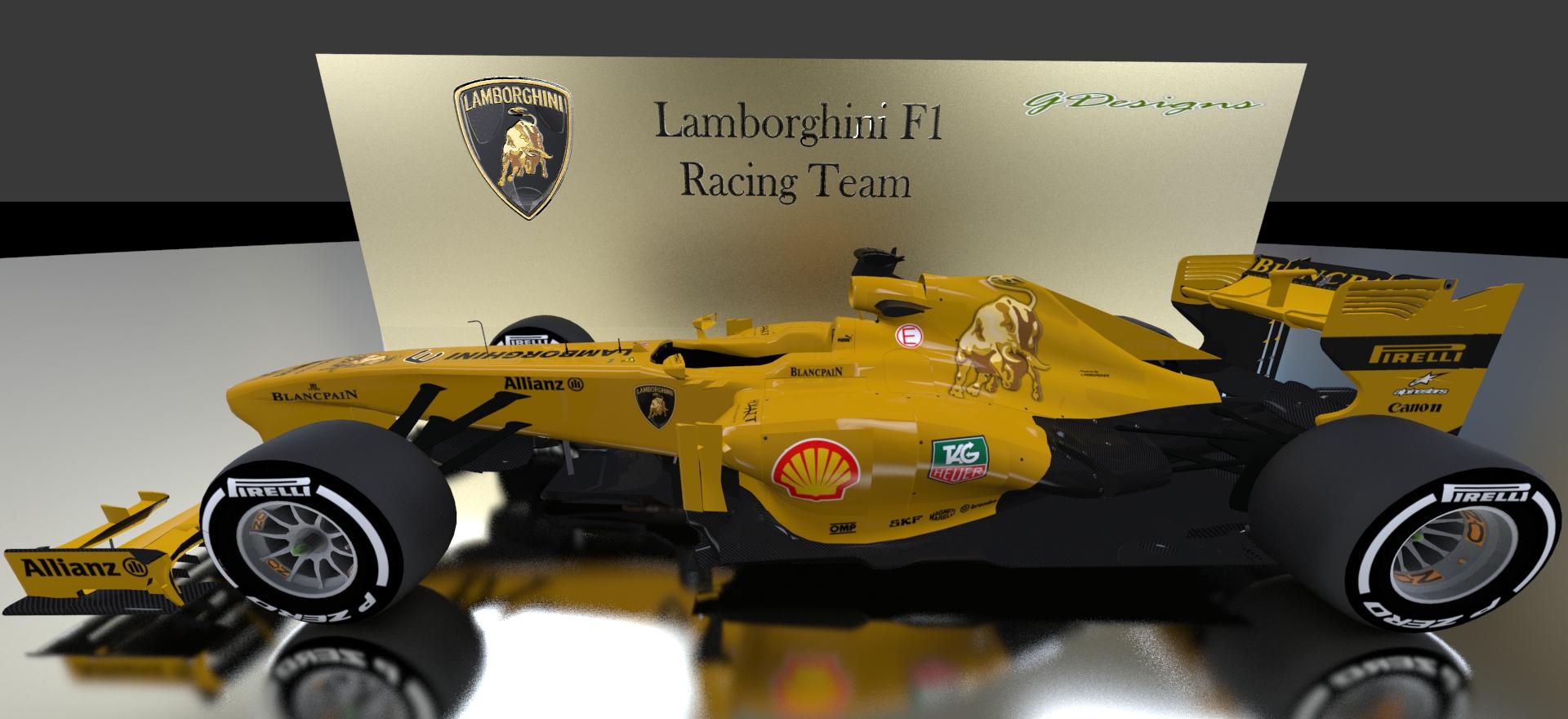 Lamborghini.88.jpg