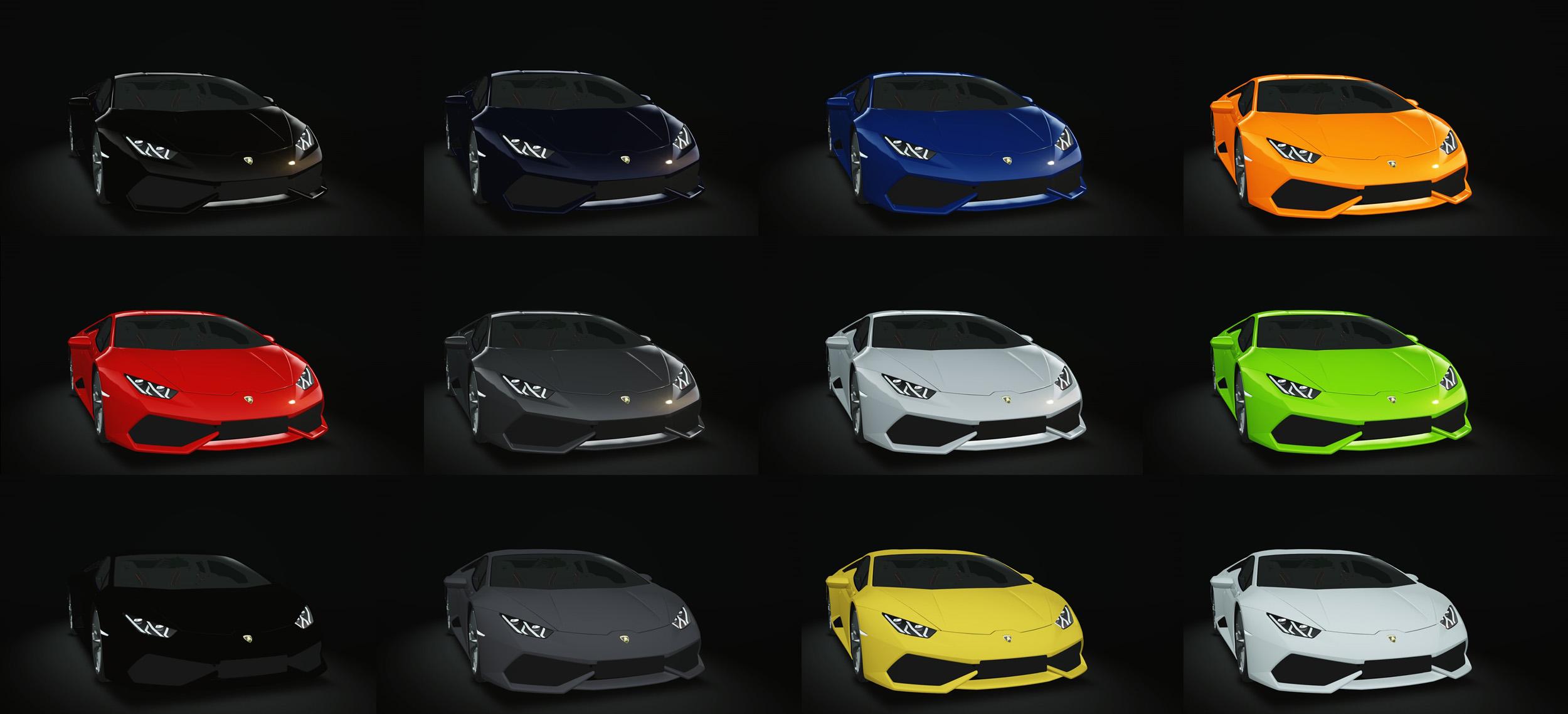 LamborghiniHuracanPreview.jpg