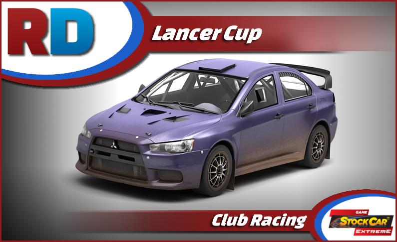 Lancer Cup.jpg