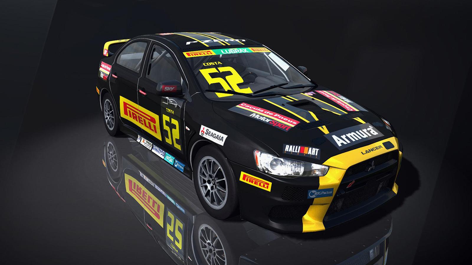 Lancer_Cup_R_Pirelli_1.jpg