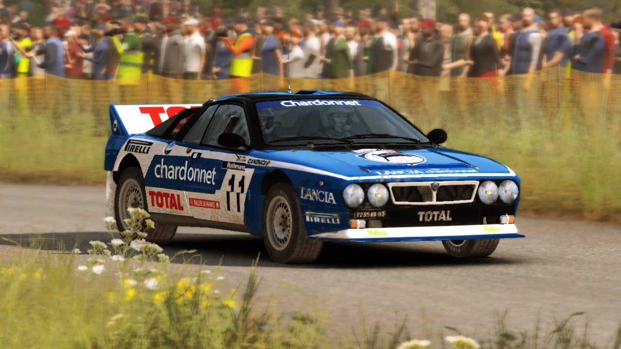 Lancia 037 Rally Evo2 Chardonnet Jean-Claude Andruet_3.jpg