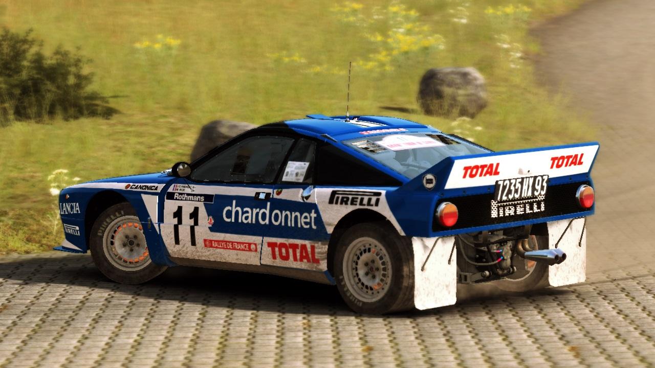 Lancia 037 Rally Evo2 Chardonnet Jean-Claude Andruet_5.jpg