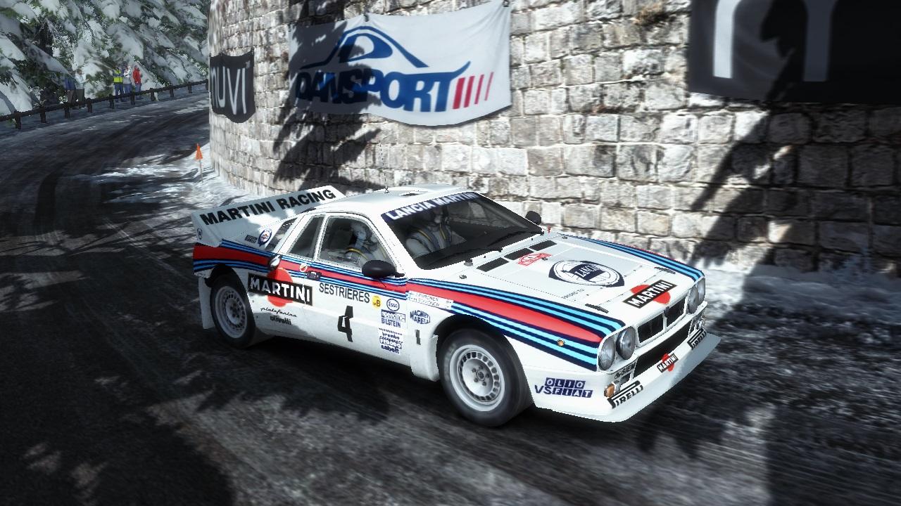 Lancia 037 Rally Evo2 Martini Henri Toivonen_2.jpg