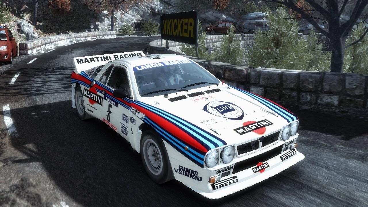 Lancia 037 Rally Evo2 Martini Markku Alen_2.jpg