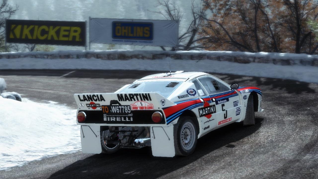 Lancia 037 Rally Evo2 Martini Markku Alen_3.jpg