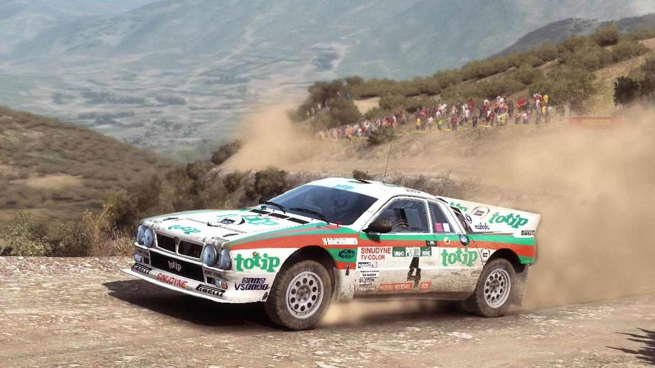 Lancia 037 Rally Evo2 totip Miki Biasion_2.jpg