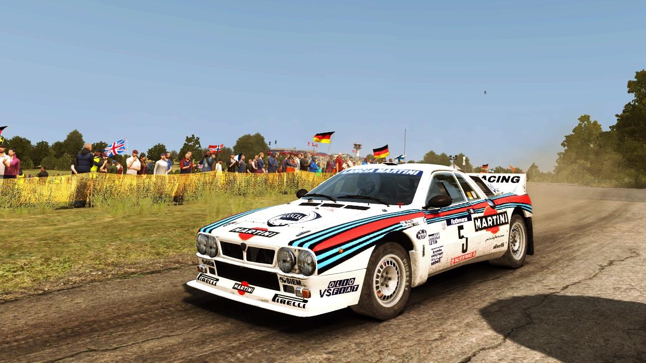 Lancia 037 Rally Martini_2.jpg