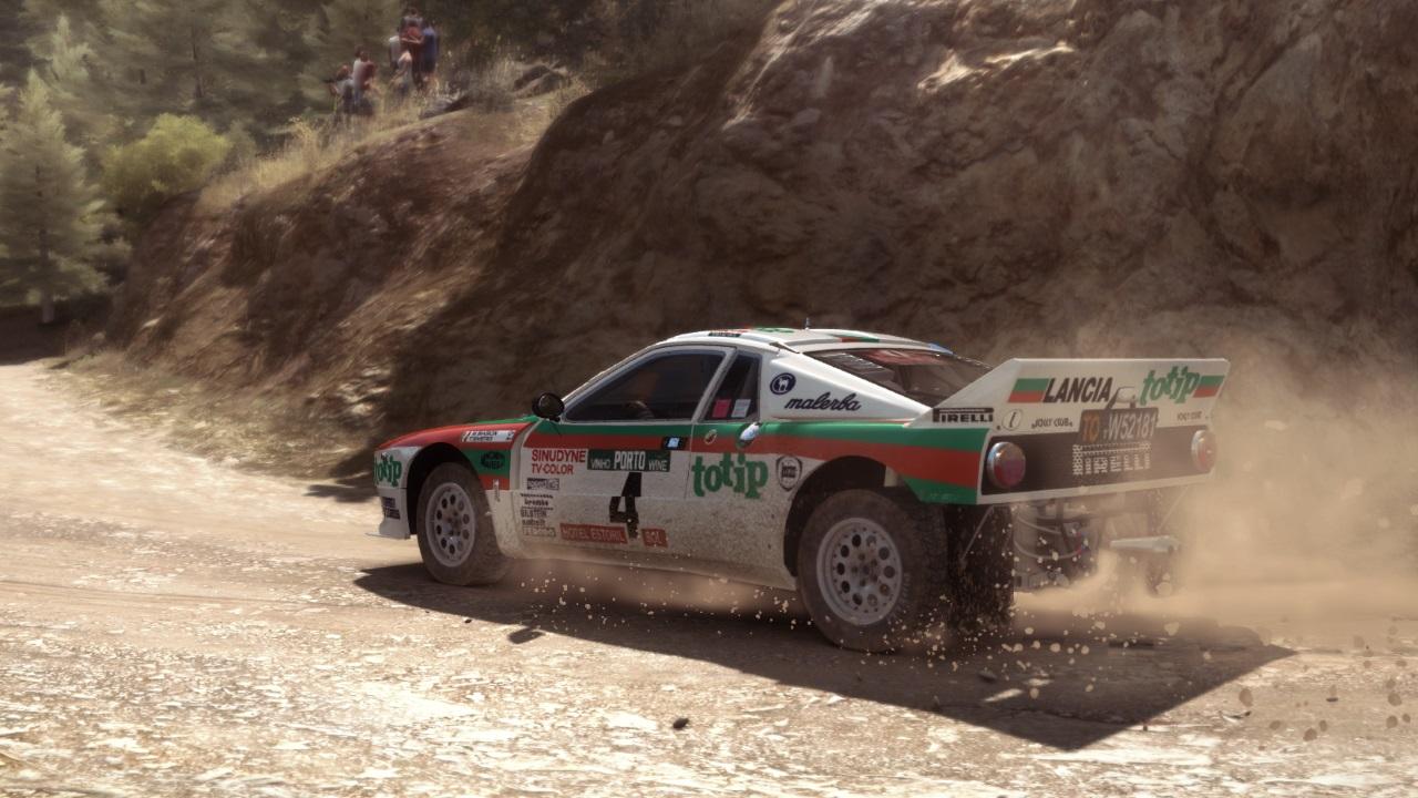 Lancia 037 Rally totip_3.jpg