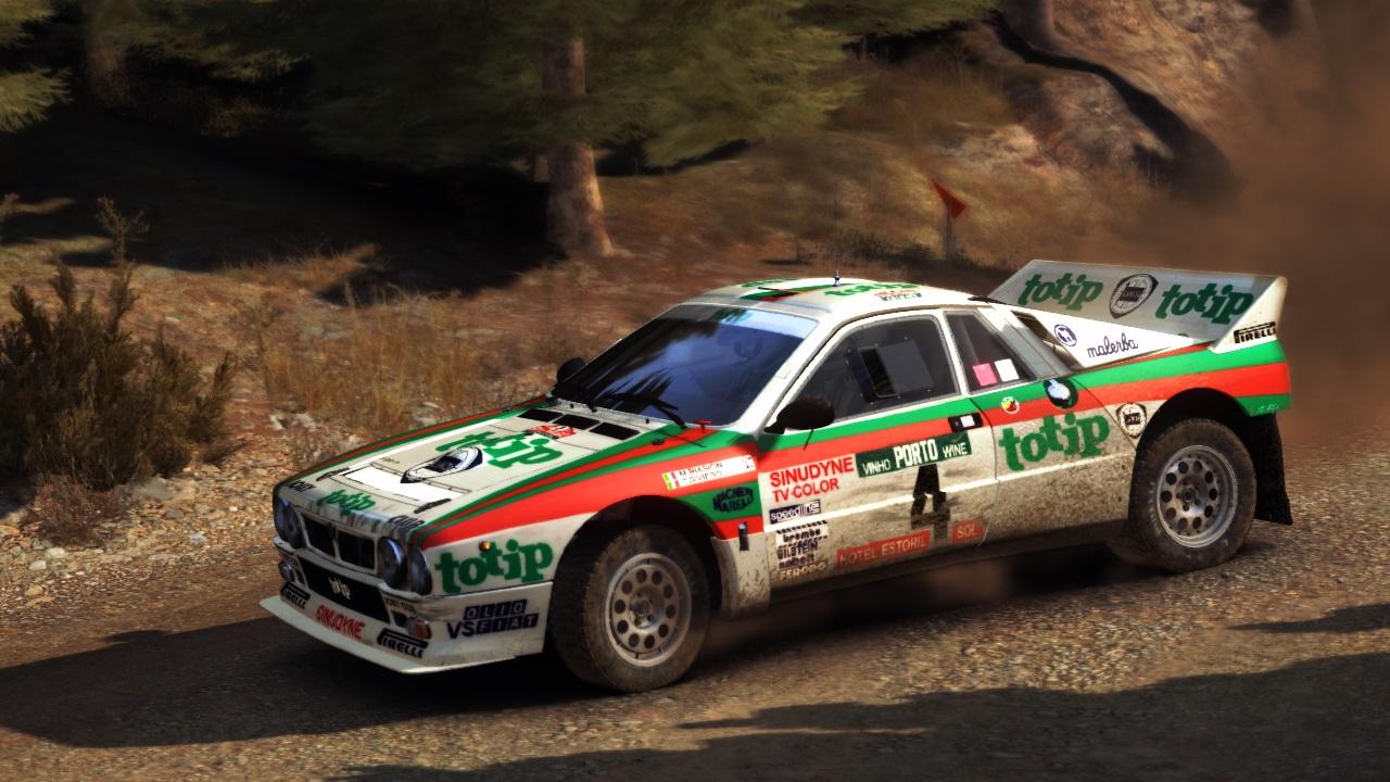 Lancia 037 Rally totip_4.jpg