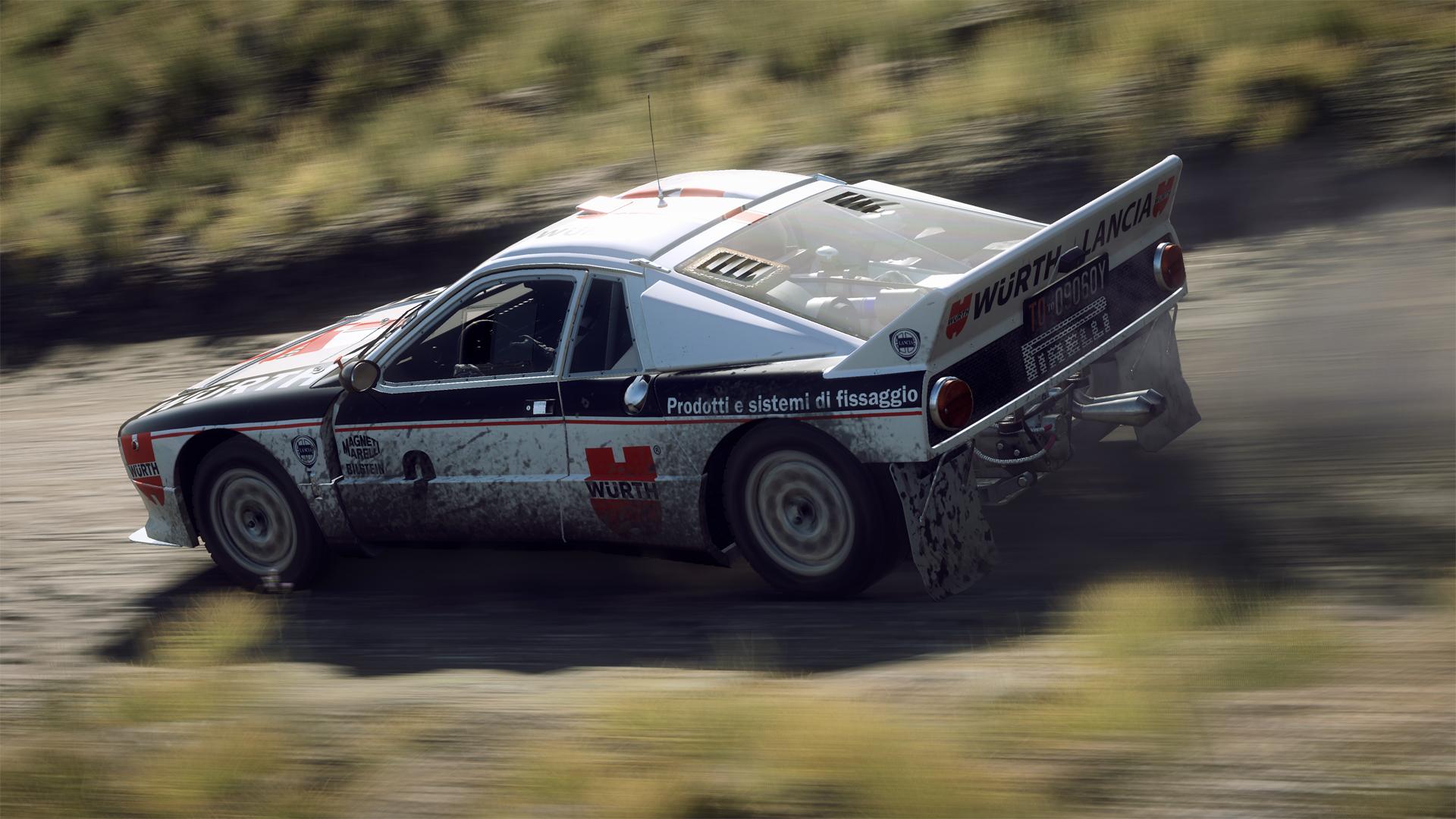 Lancia_Wales_1.jpg