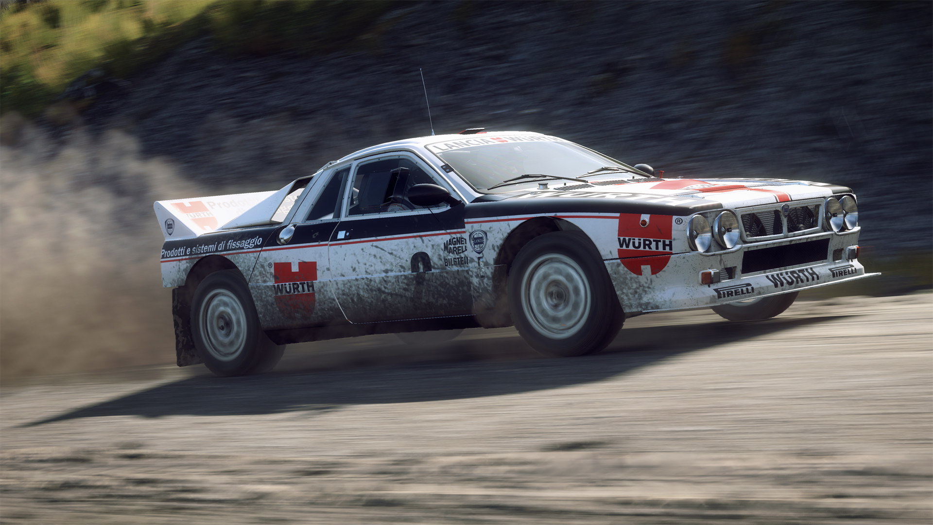 Lancia_Wales_2.jpg