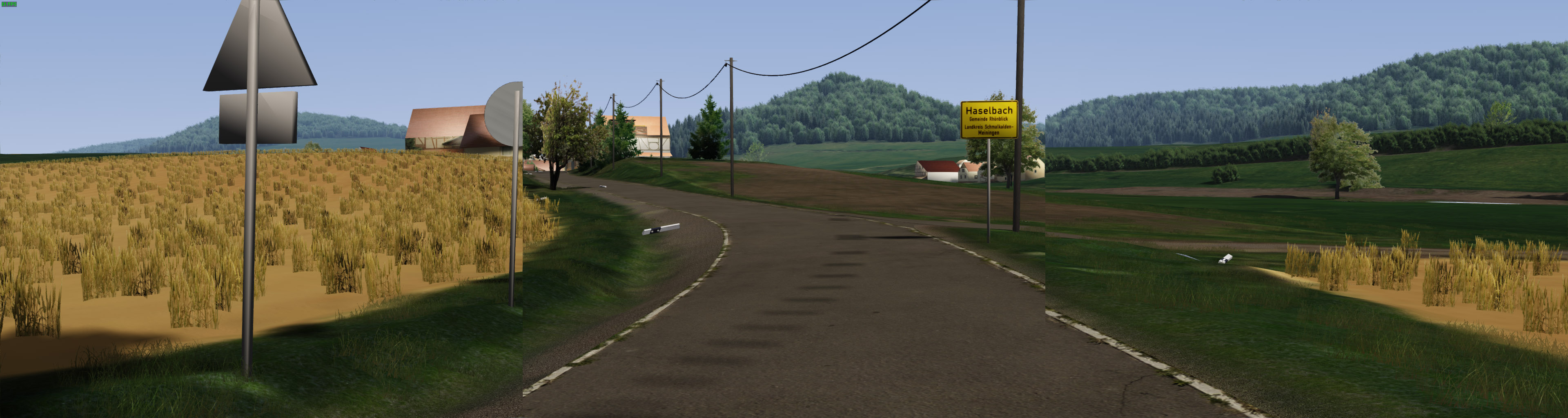 landsberg02-physical.jpg