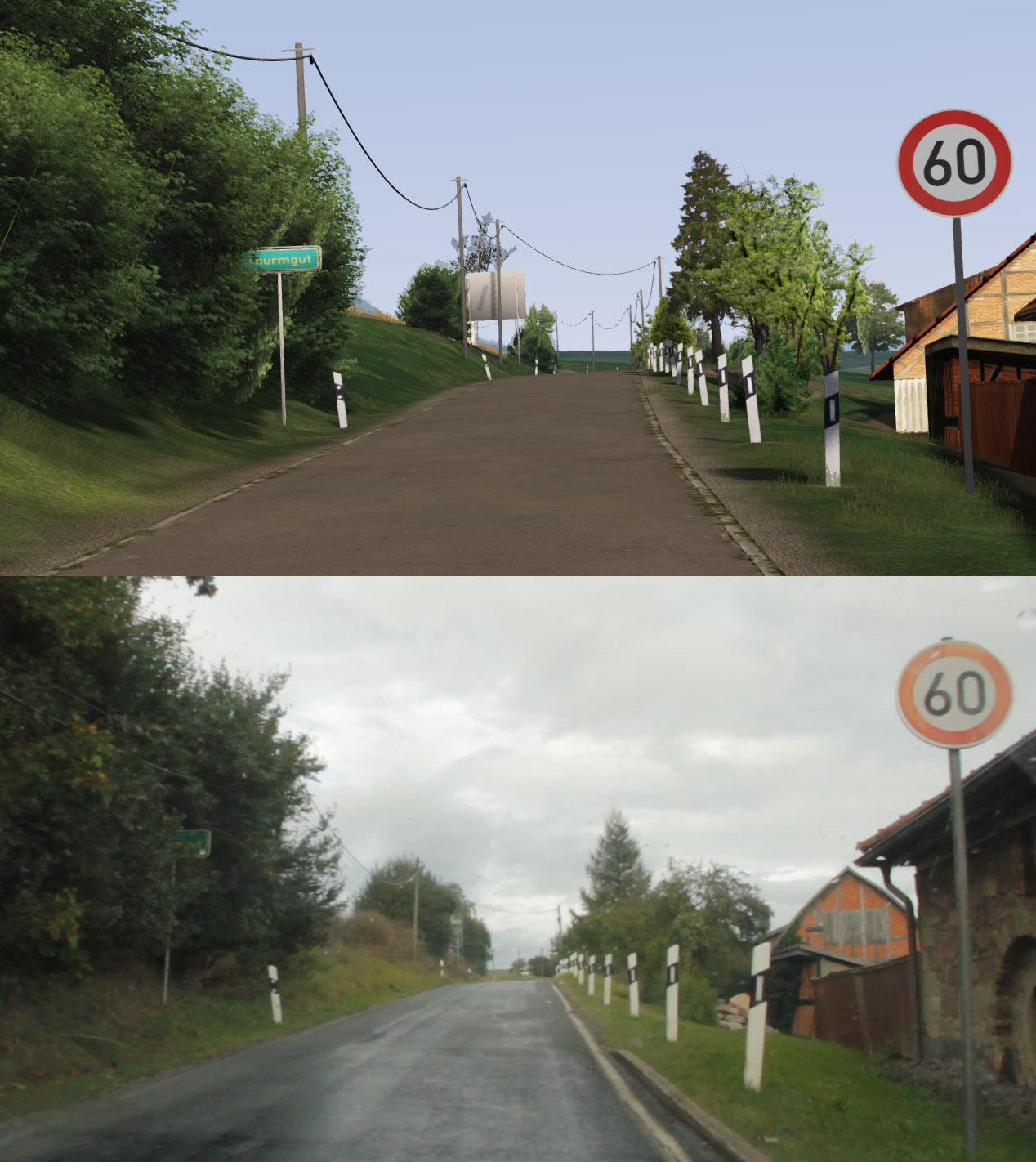 landsberg02_poles.jpg