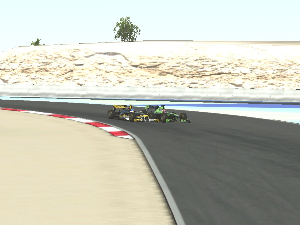 Lap 46 side by side T6.JPG